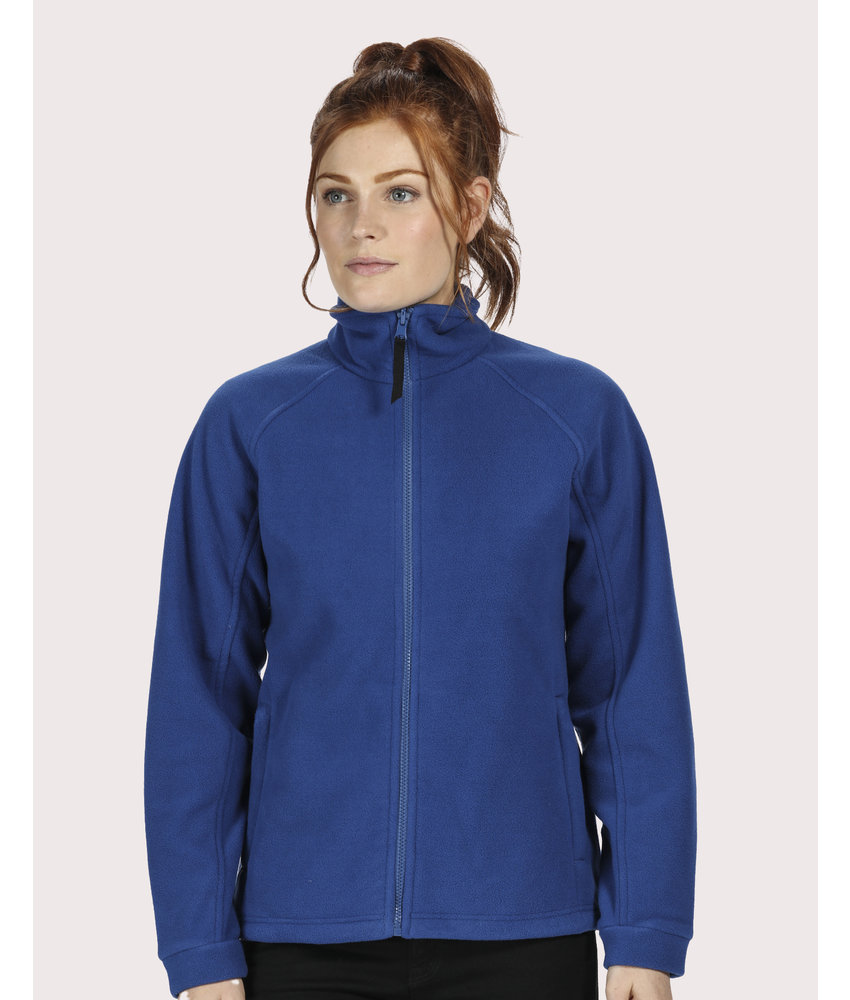 Regatta Great Outdoors | 820.17 | TRF541 | Ladies' Thor III Interactive Fleece