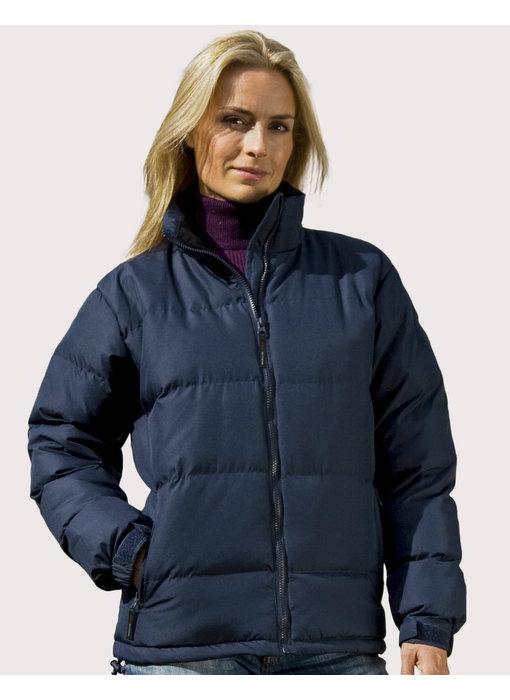 Result Urban | R181F | 041.33 | R181F | Ladies' Holkam Down Feel Jacket