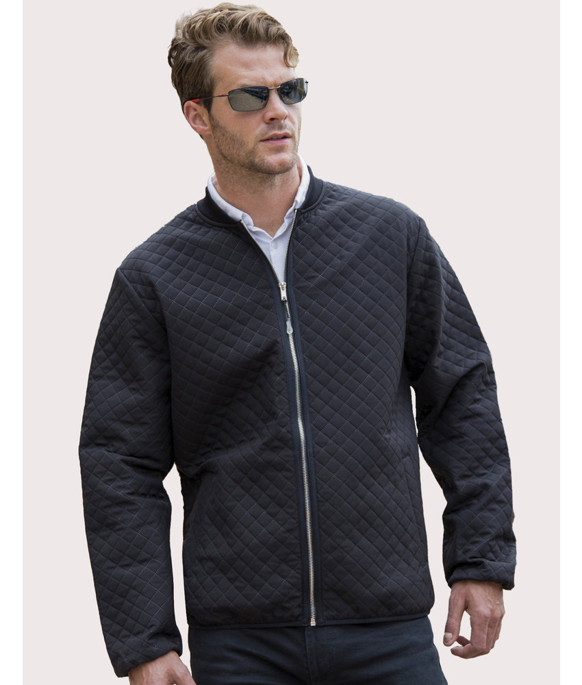 Result Urban | R405M | 883.33 | R405M | Men's Phantom MA1 SoftShell Bomber