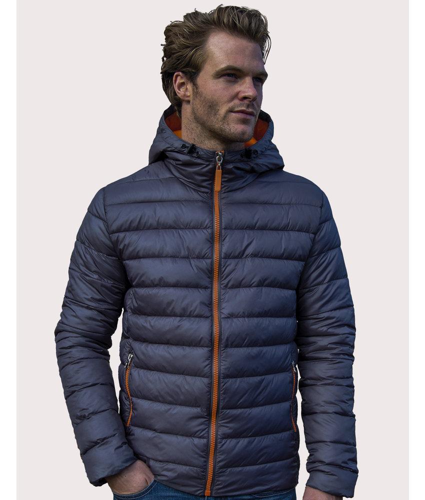 Result | R194M | 891.33 | R194M | Snow Bird Hooded Jacket
