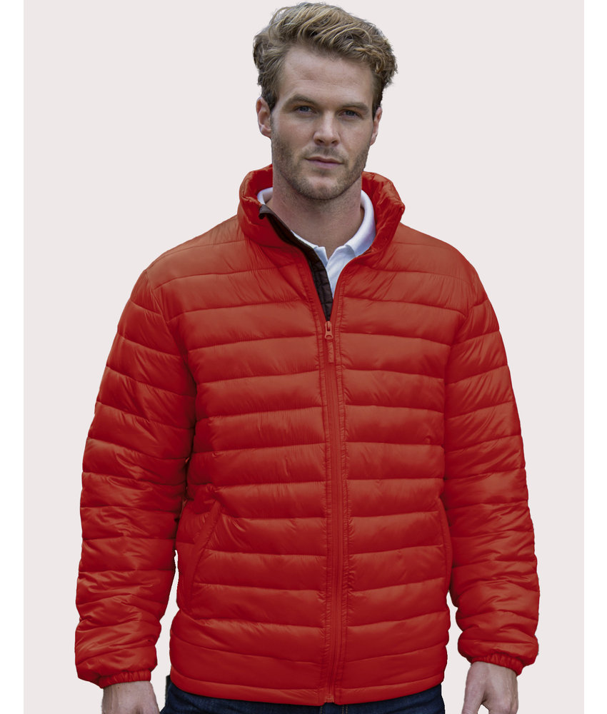 Result Urban | R192M | 892.33 | R192M | Ice Bird Padded Jacket