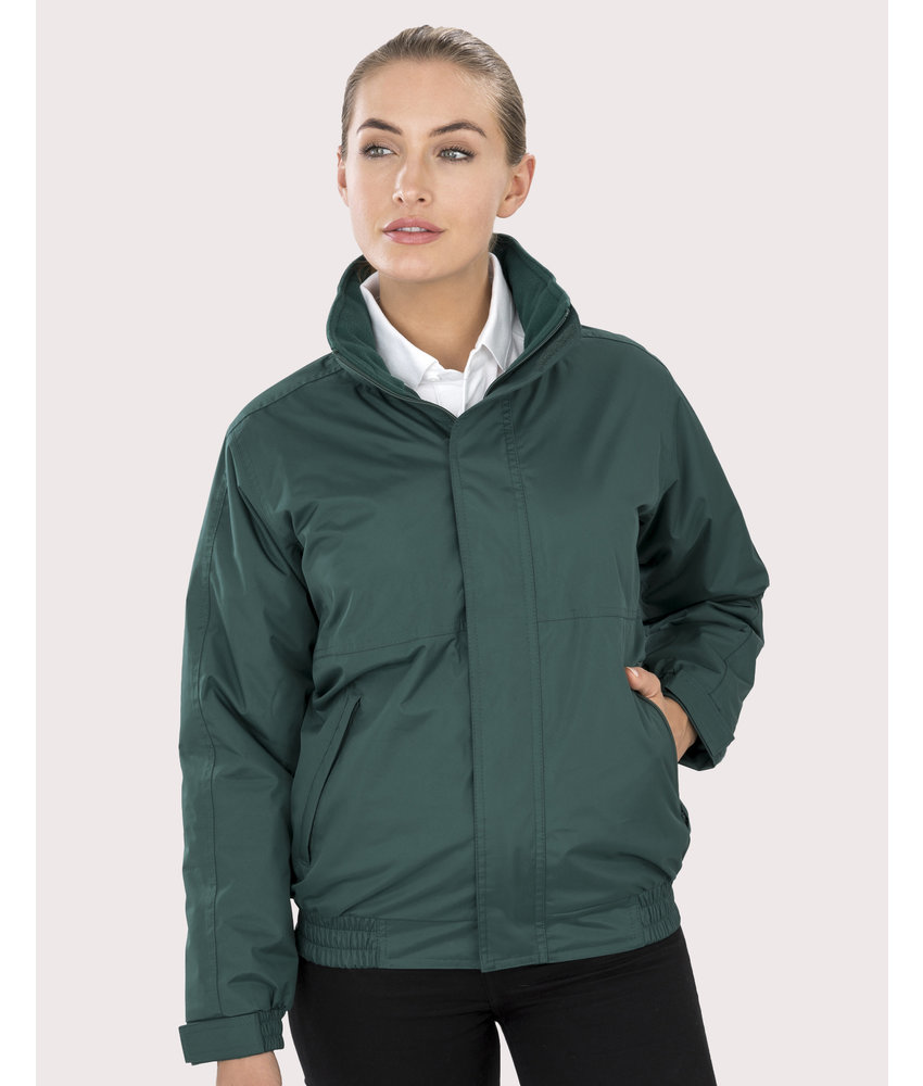Result Core | R221F | 810.33 | R221F | Ladies' Channel Jacket