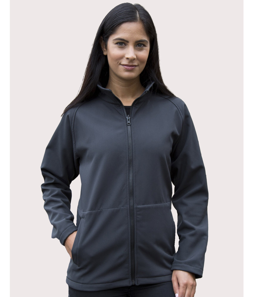 Result | R400F | 851.33 | R400F | Ladies' 3-in-1 Journey Jacket