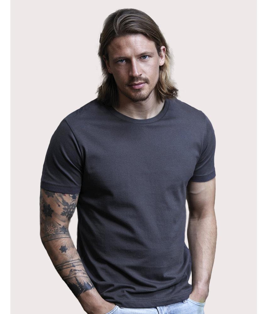 Tee Jays | 185.54 | 8005 | Men's Fashion Sof Tee