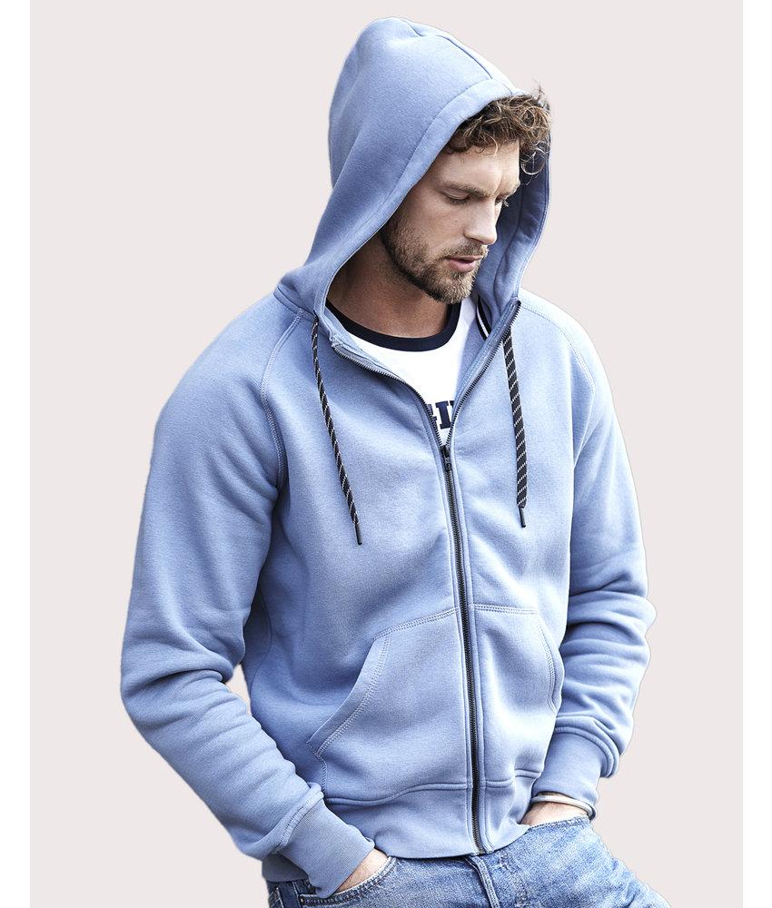 Tee Jays | 295.54 | 5435 | Fashion Full Zip Hood