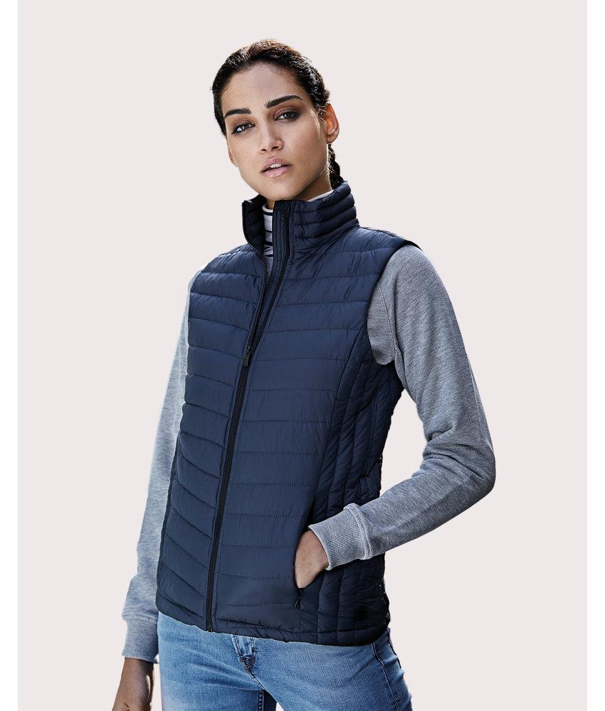 Tee Jays | 420.54 | 9633 | Ladies' Zepelin Vest