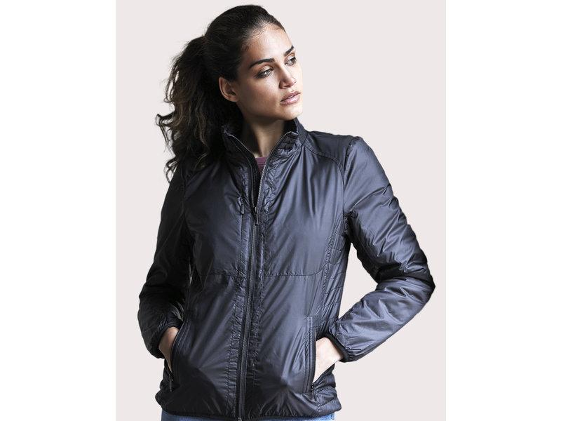 Tee Jays Ladies' Newport Jacket