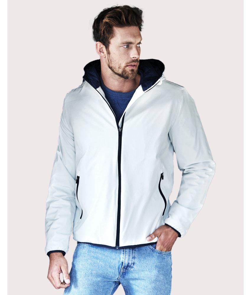 Tee Jays | 446.54 | 9650 | Competition Jacket
