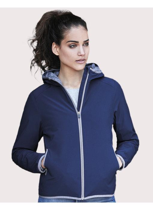 Tee Jays | 447.54 | 9651 | Ladies' Competition Jacket