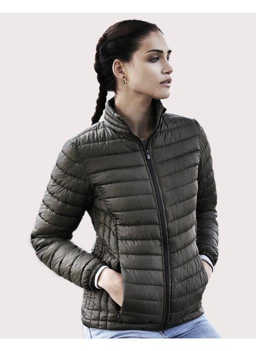 Tee Jays | 454.54 | 9631 | Ladies' Zepelin Jacket
