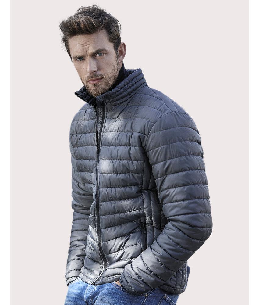 Tee Jays | 481.54 | 9630 | Zepelin Jacket