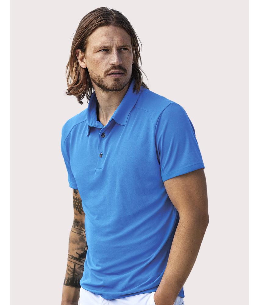 Tee Jays | 572.54 | 7200 | Luxury Sport Polo