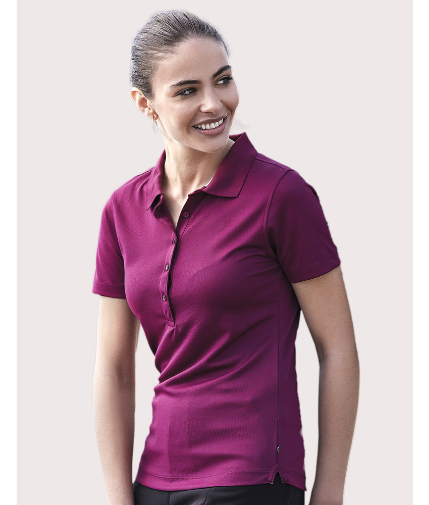 Tee Jays | 591.54 | 7105 | Ladies' Performance Polo