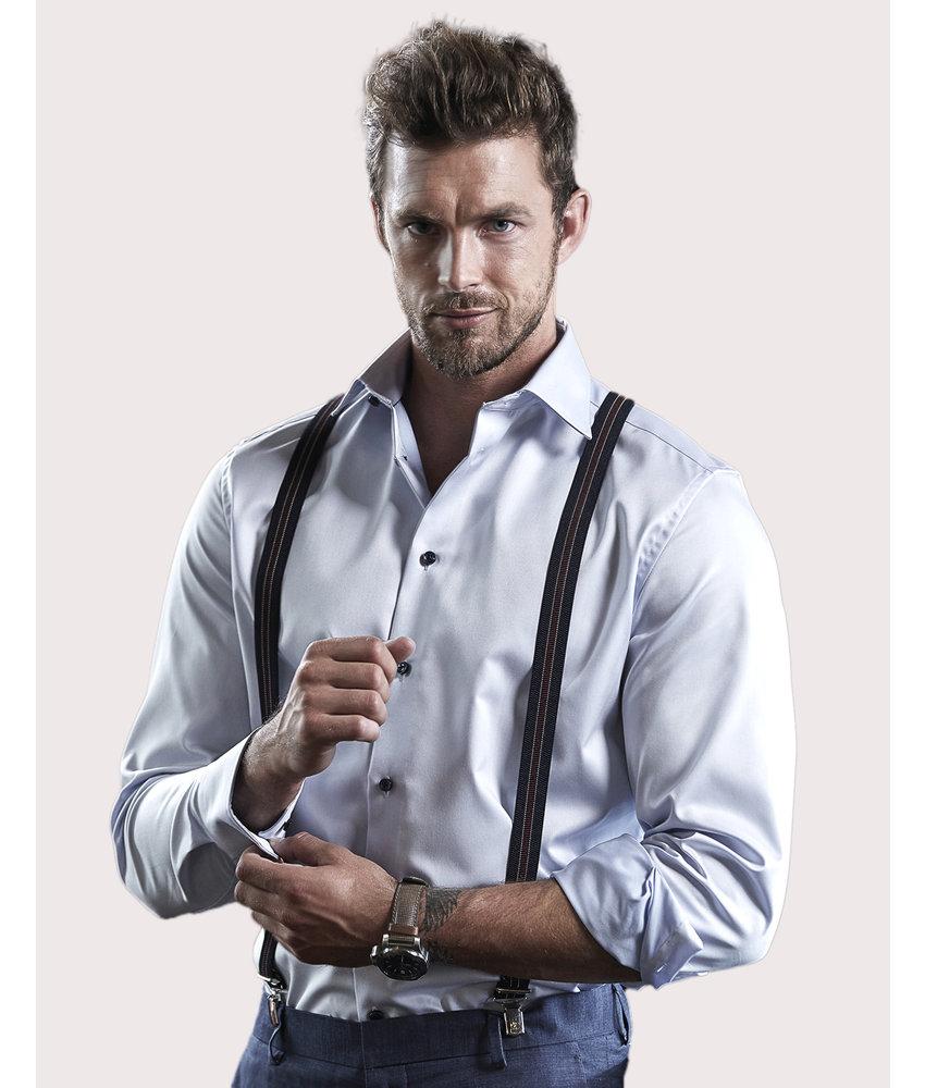 Tee Jays | 700.54 | 4020 | Luxury Shirt Comfort Fit
