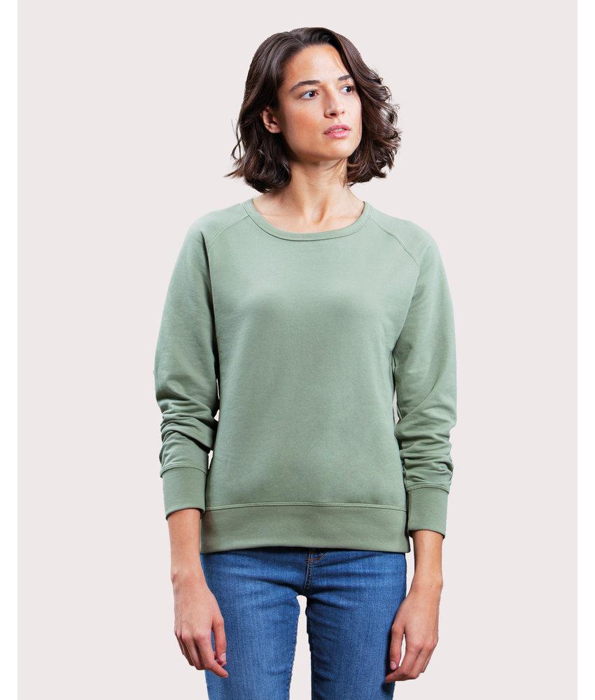 Mantis | 231.48 | M77 | Women's Favourite Sweatshirt