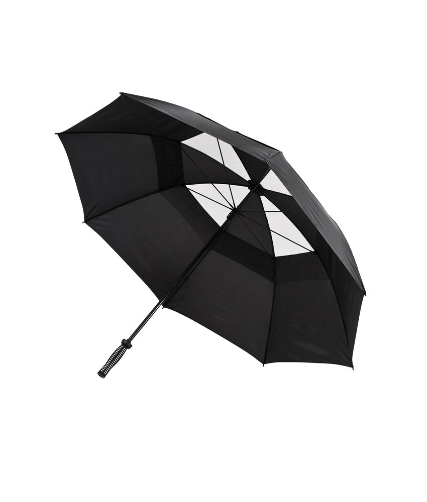 Proact | PA550 | Professional golf umbrella