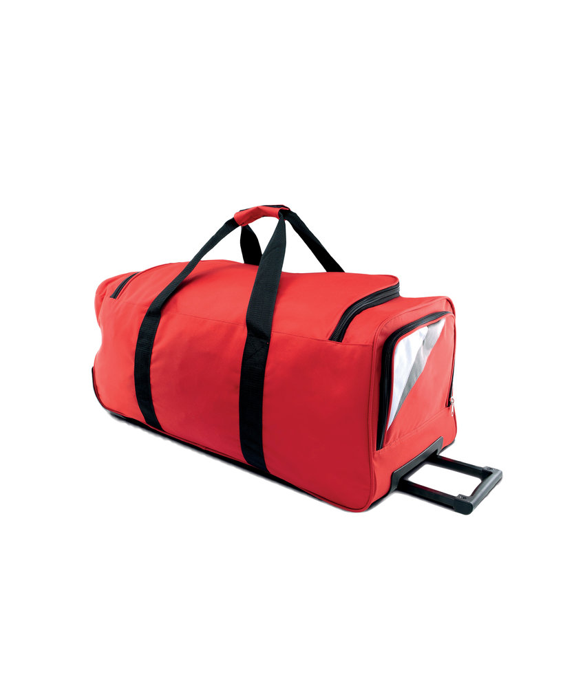 Proact | PA534 | Sports trolley bag - 65L