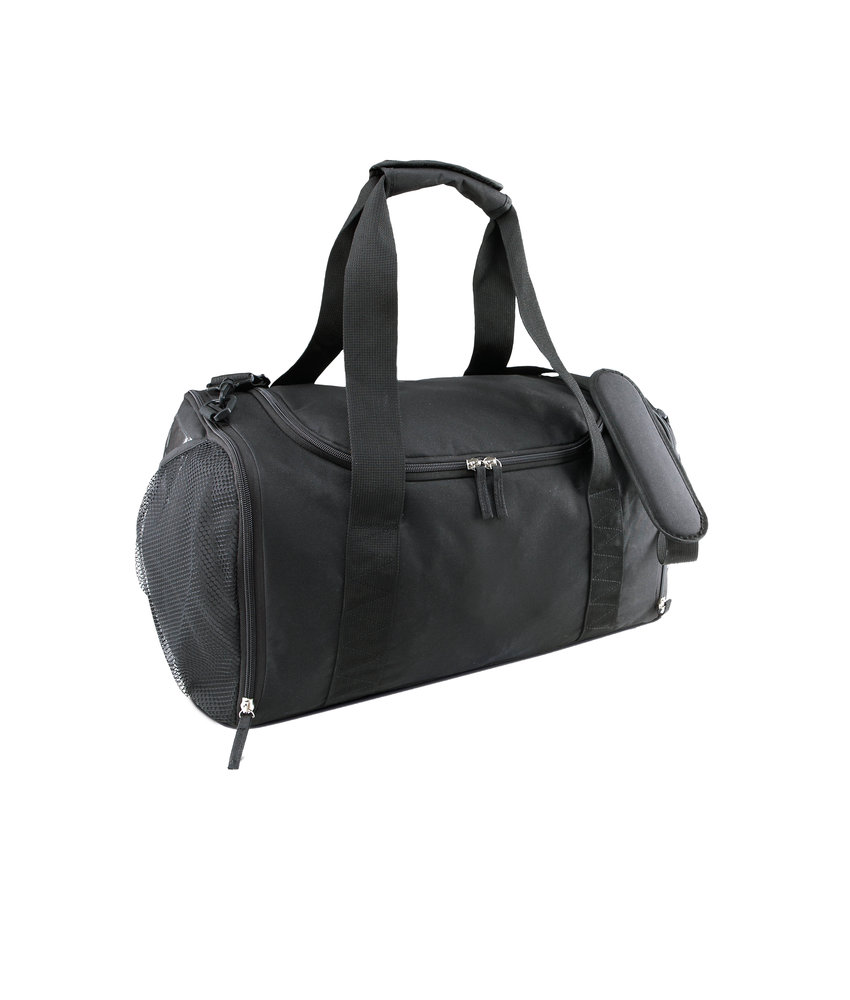 Proact | PA533 | Sports bag - 54L