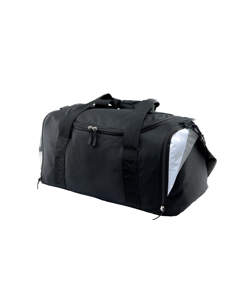 Proact | PA532 | Sports bag - 40L