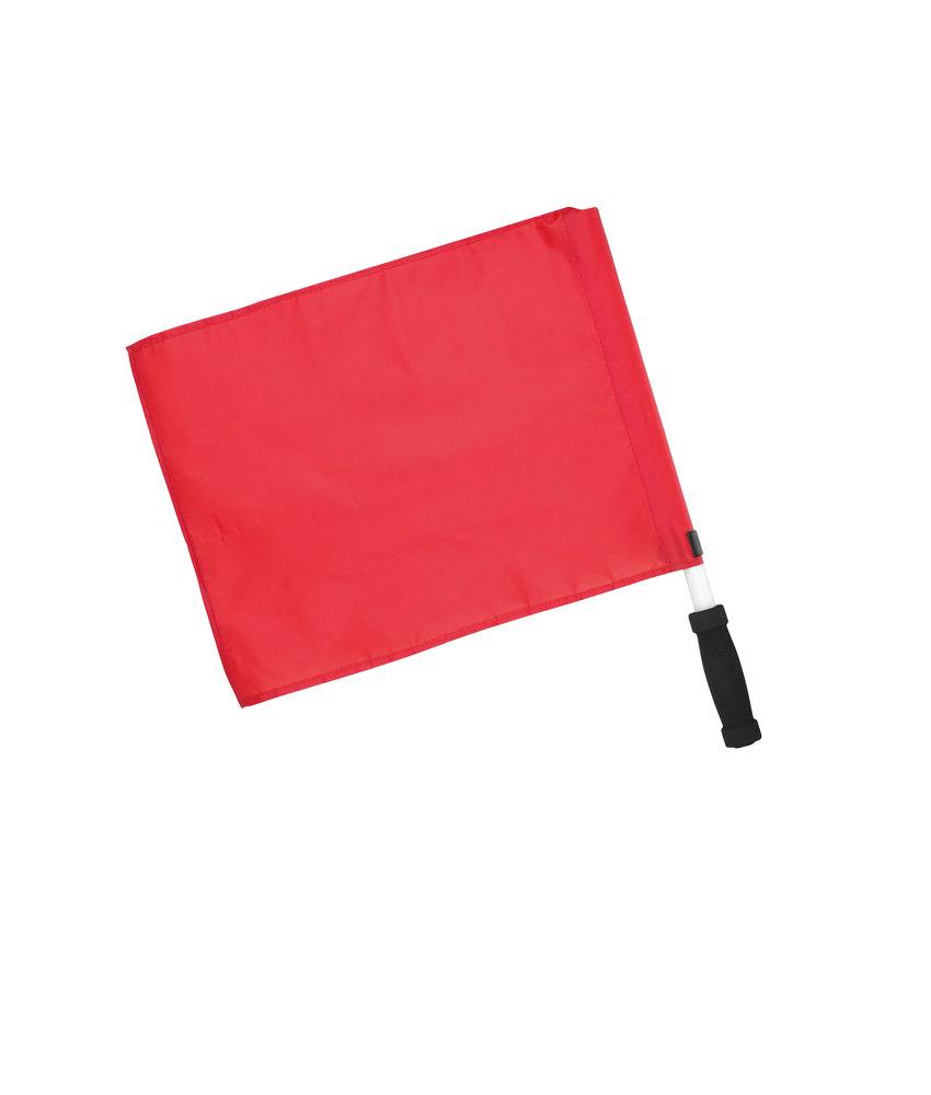 Proact | PA081 | Referee Flag