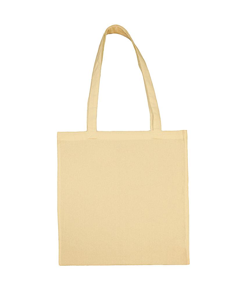 Bags by Jassz | 601.57 | 3842-LH | Cotton Bag LH