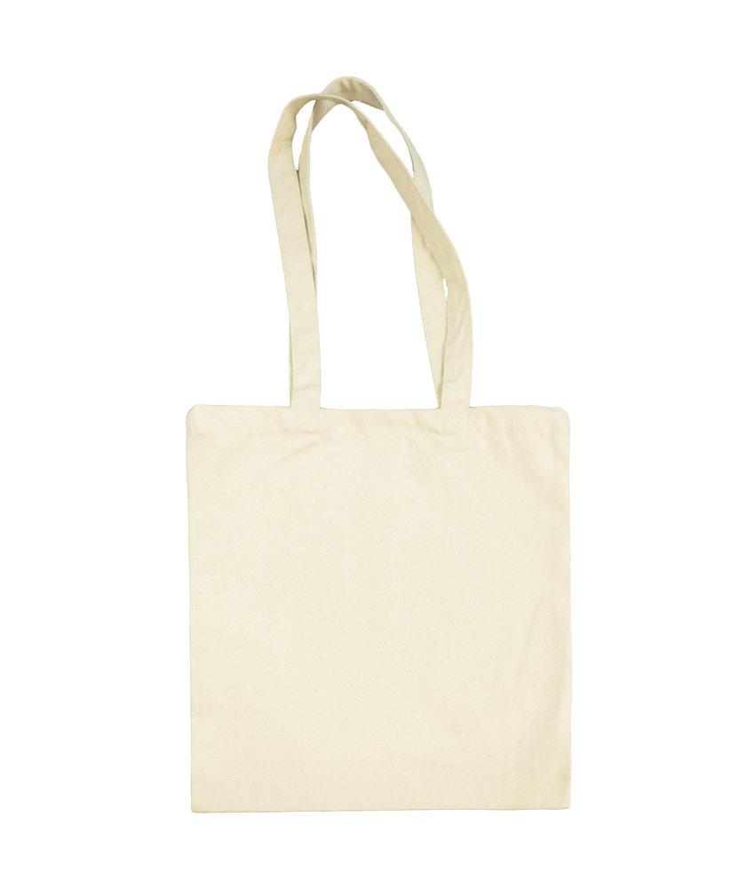 Bags by Jassz | 604.57 | CC-3842-LH | Canvas Tote LH
