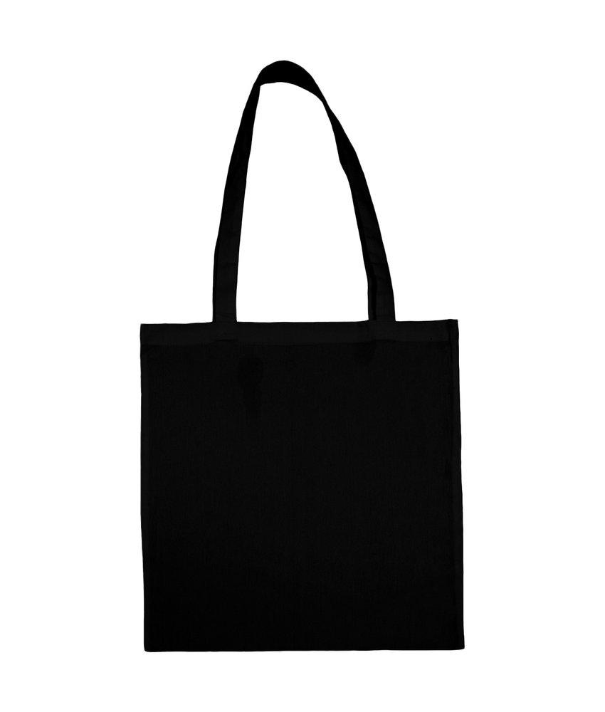 Bags by Jassz | 606.57 | OG-3842-LH | Popular Organic Cotton Shopper LH