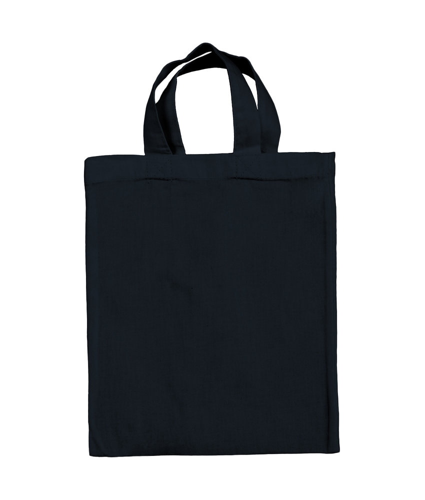 Bags by Jassz | 612.57 | 2226-SH | Apothekentasche