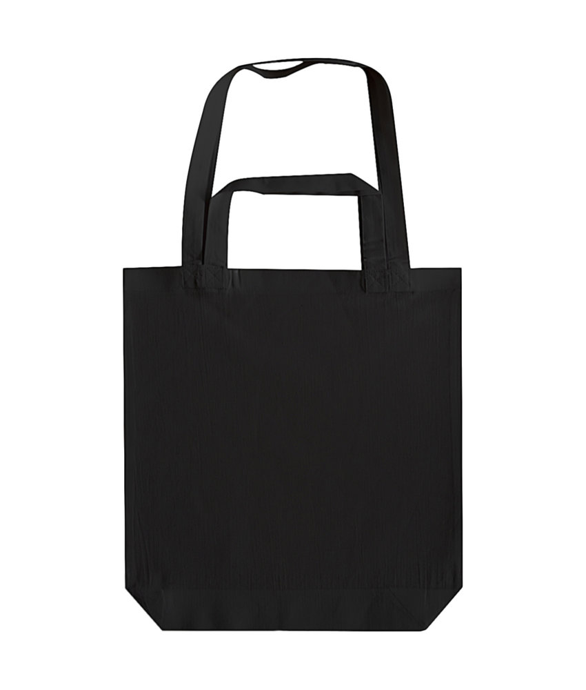 Bags by Jassz | 629.57 | 384210-LH | Double Handle Gusset Bag