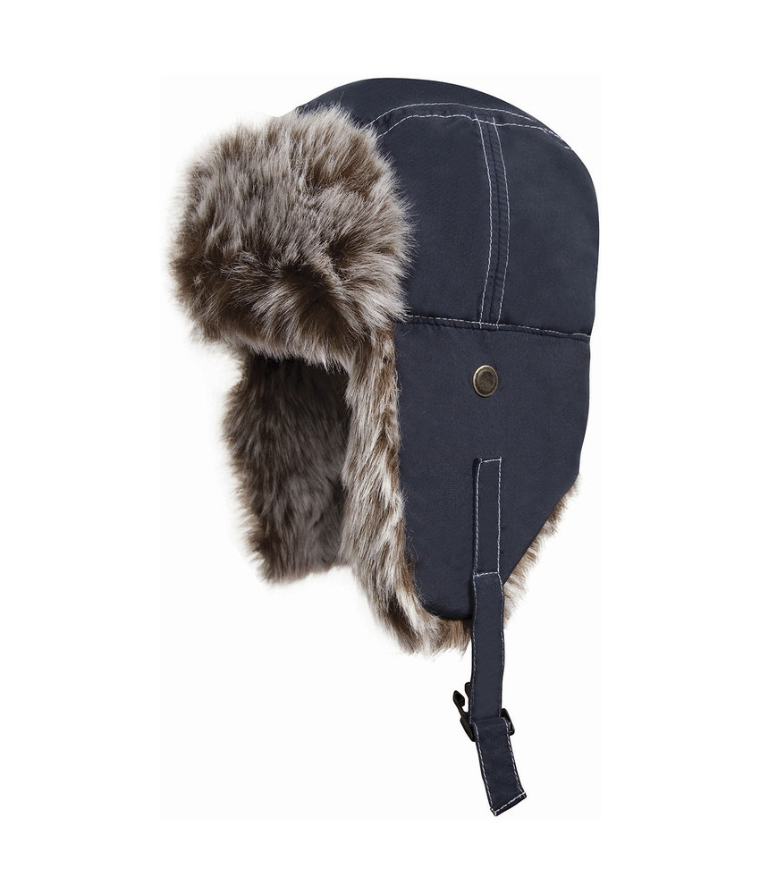 Result Winter Essentials | RC056 | 356.34 | RC056X | Classic Sherpa Hat