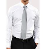 Premier Squares Patterned Tie