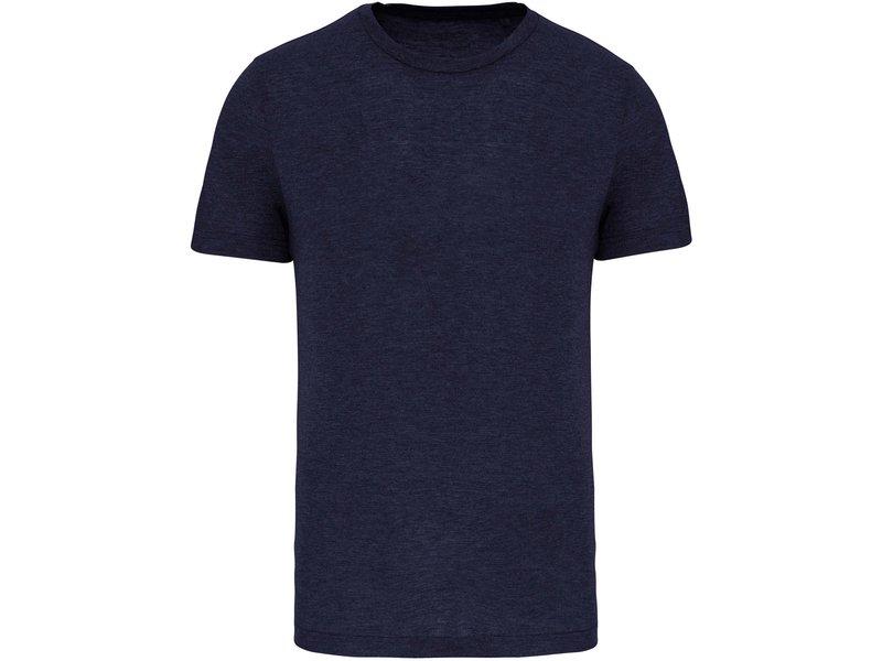Proact T-shirt triblend sport
