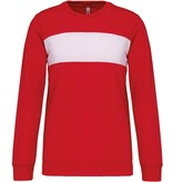 Proact Sweater in polyester