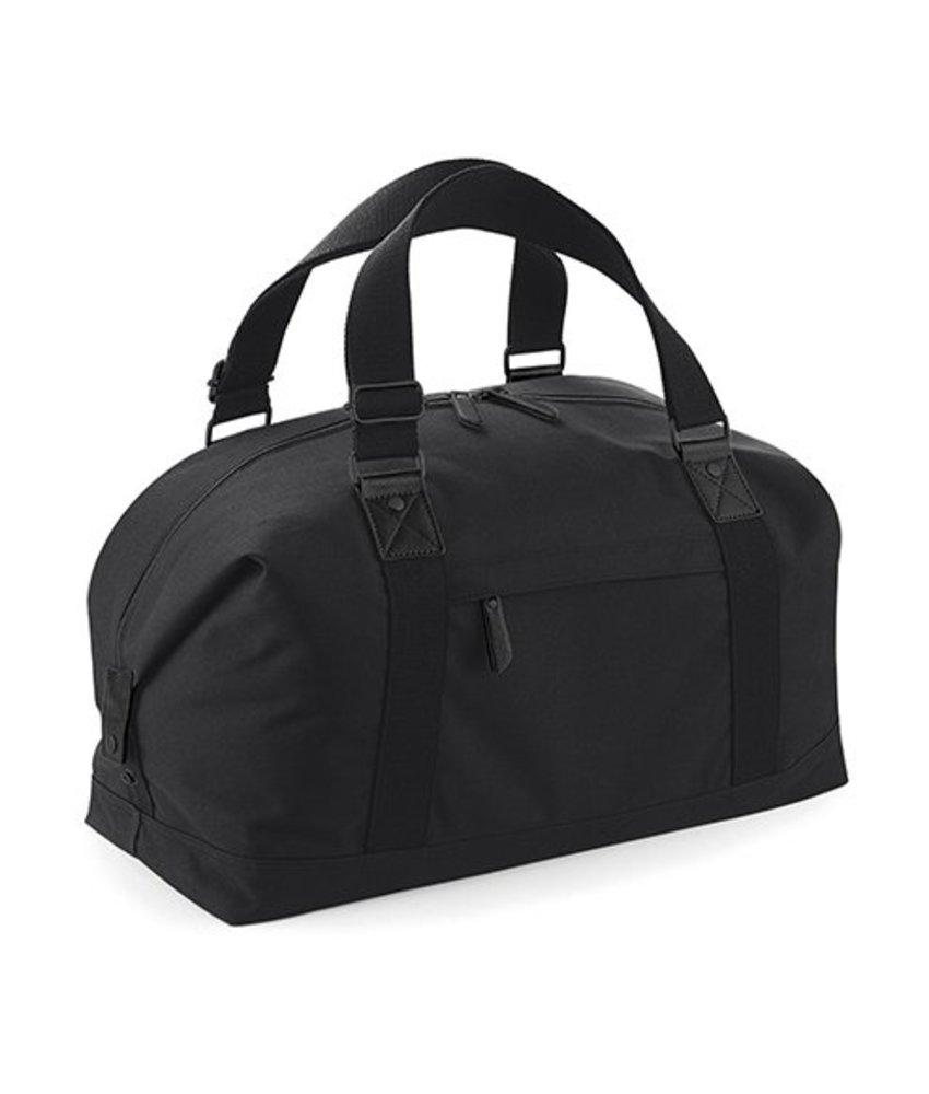 Bag Base Vintage Overnighter
