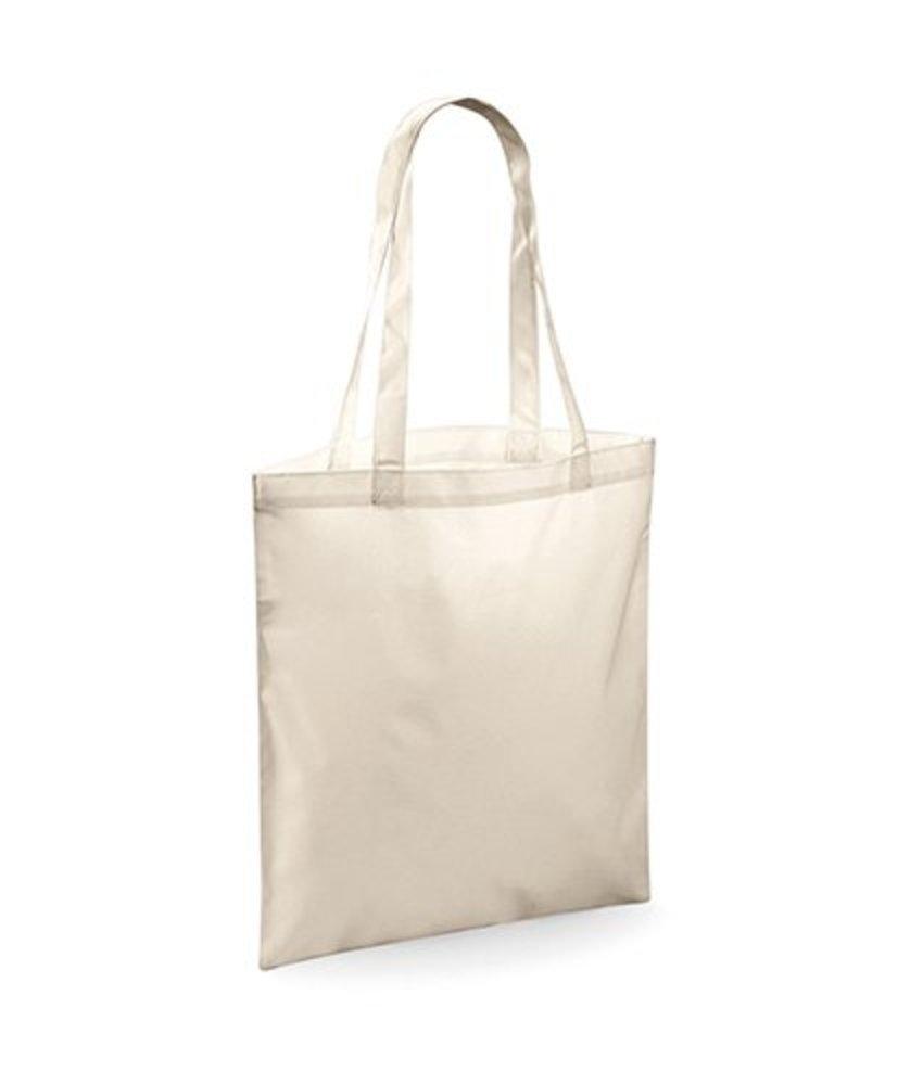 Bag Base Sublimation Shopper