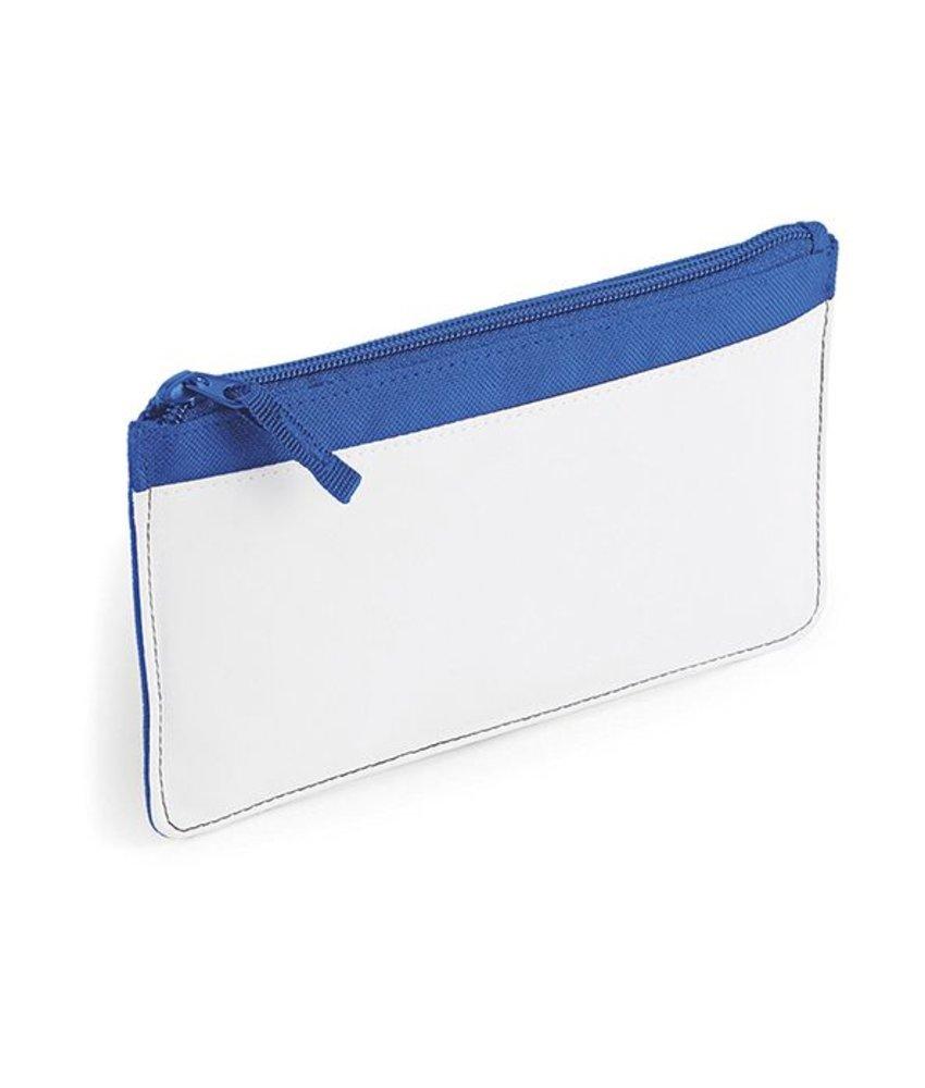 Bag Base Sublimation Pencil Case