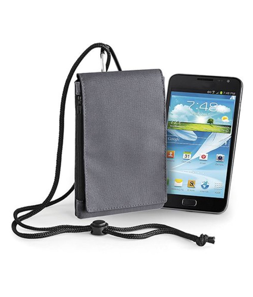 Bag Base Phone Pouch XL