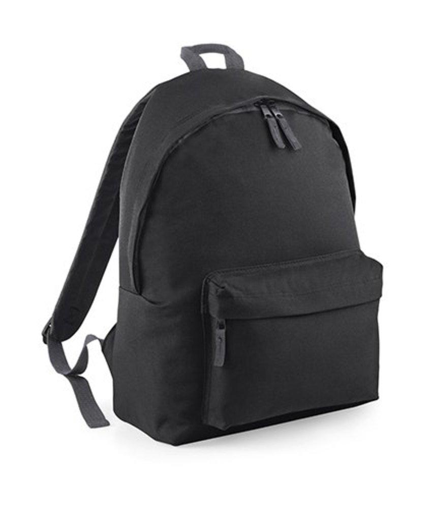 Bag Base Maxi Fashion Backpack