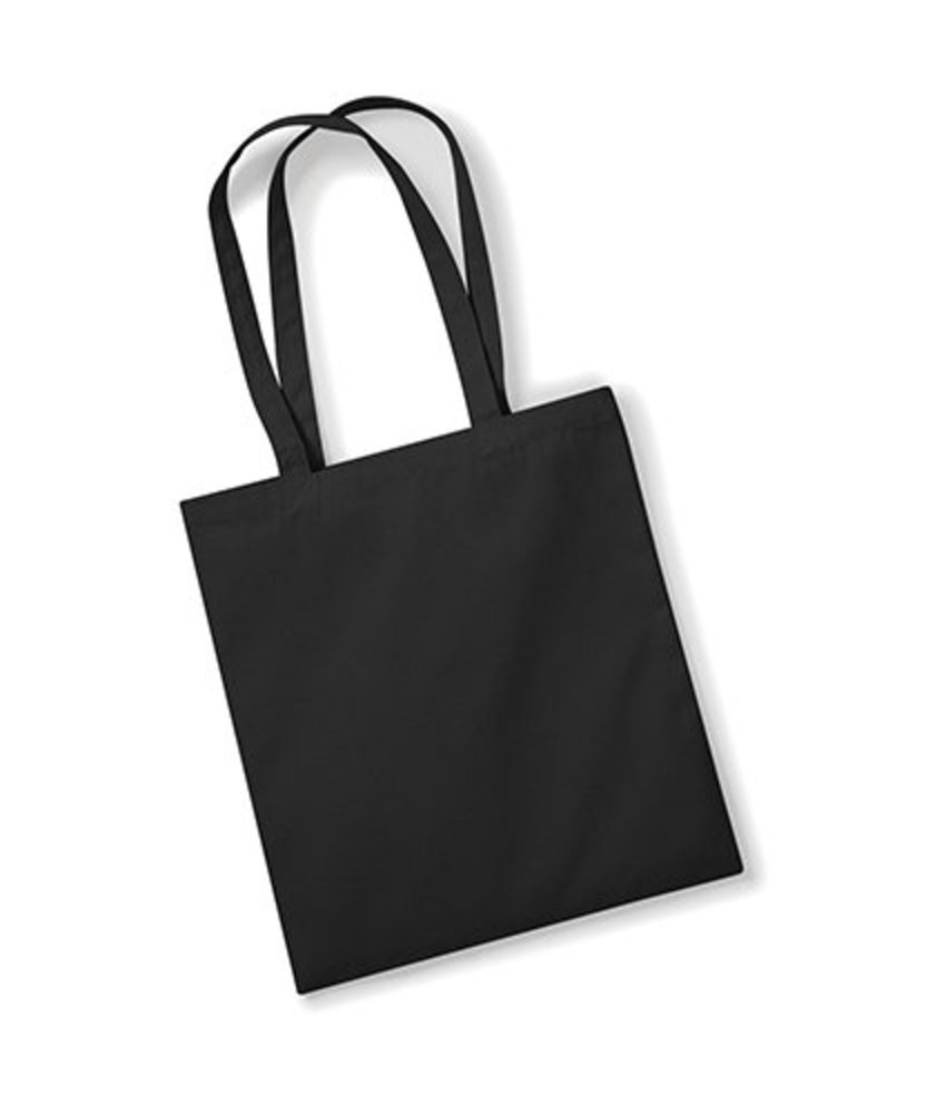 Westford Mill EarthAwareOrganic Bag for Life