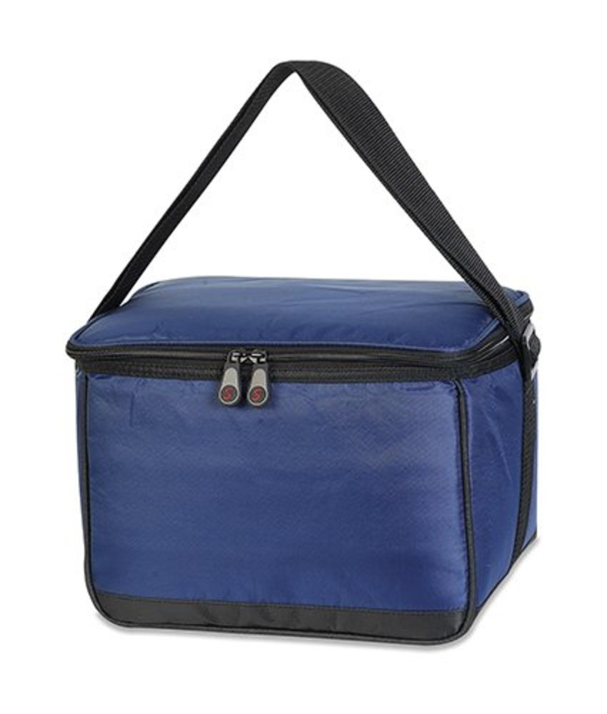 Shugon Cooler Bag