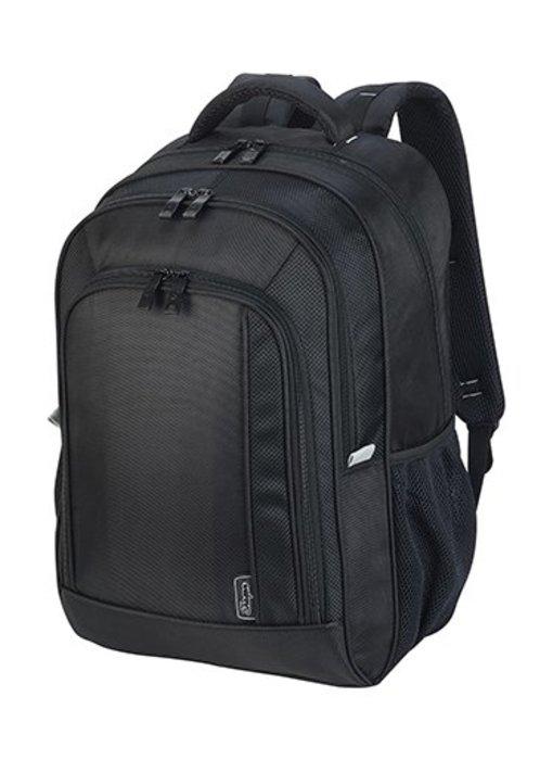 Shugon | 672.38 | SH1828 | Woodstock Cooler Bag