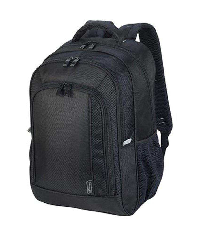 Shugon Smart Laptop Backpack