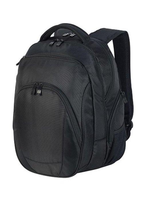Shugon | 674.38 | SH5818 | Frankfurt Smart Laptop Backpack