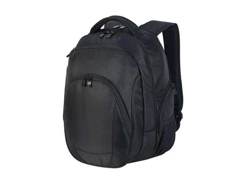 Shugon Splendid Laptop Backpack