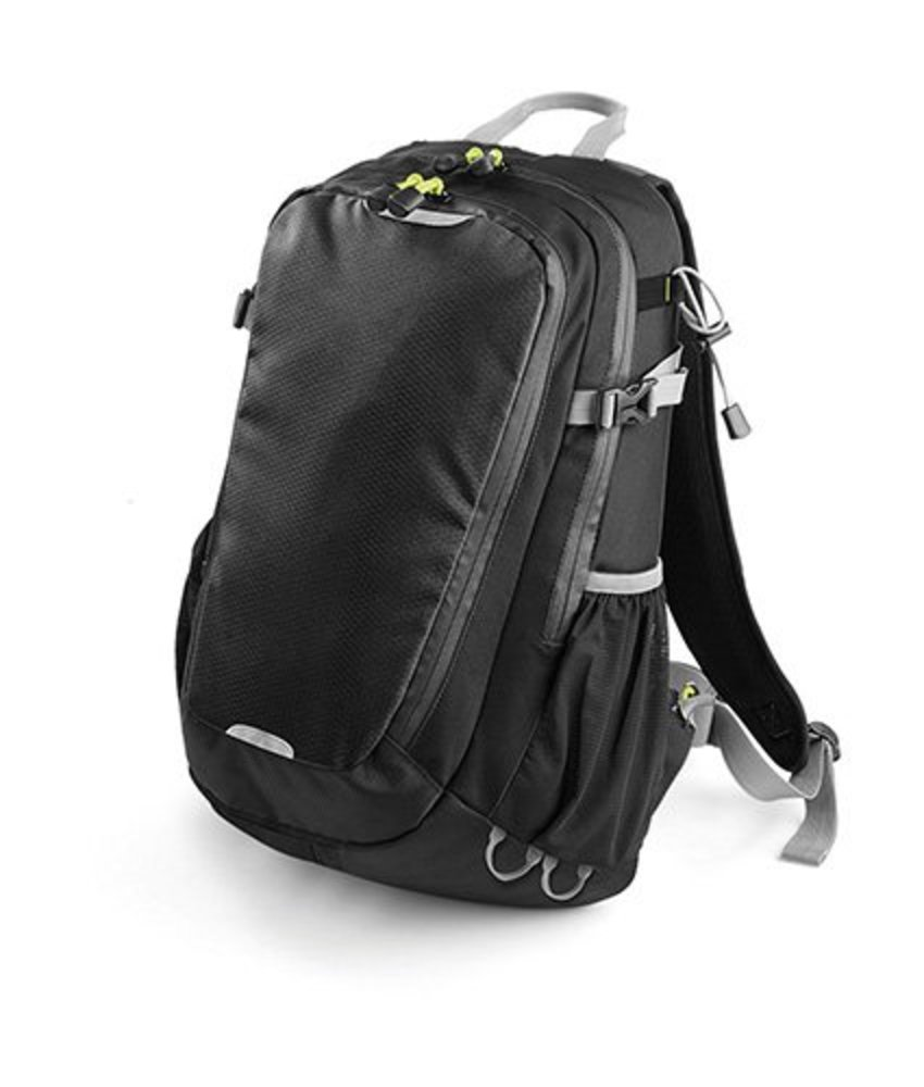 Quadra | QX520 | 020.30 | QX520 | SLX 20 Litre Daypack