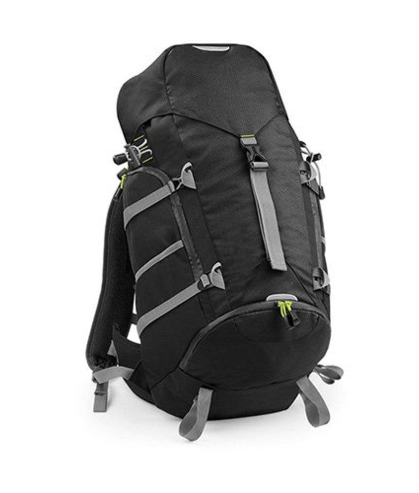 Quadra | QX530 | 021.30 | QX530 | SLX 30 Litre Daypack