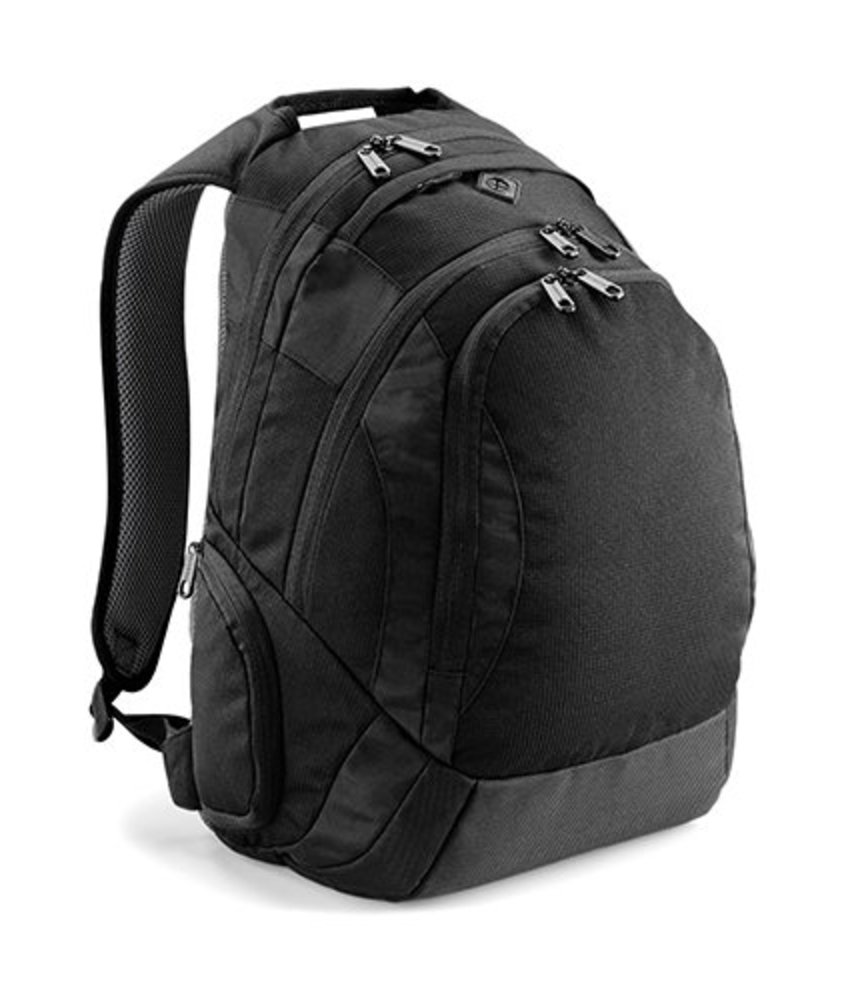 Quadra | QD905 | 621.30 | QD905 | Vessel™ Laptop Backpack