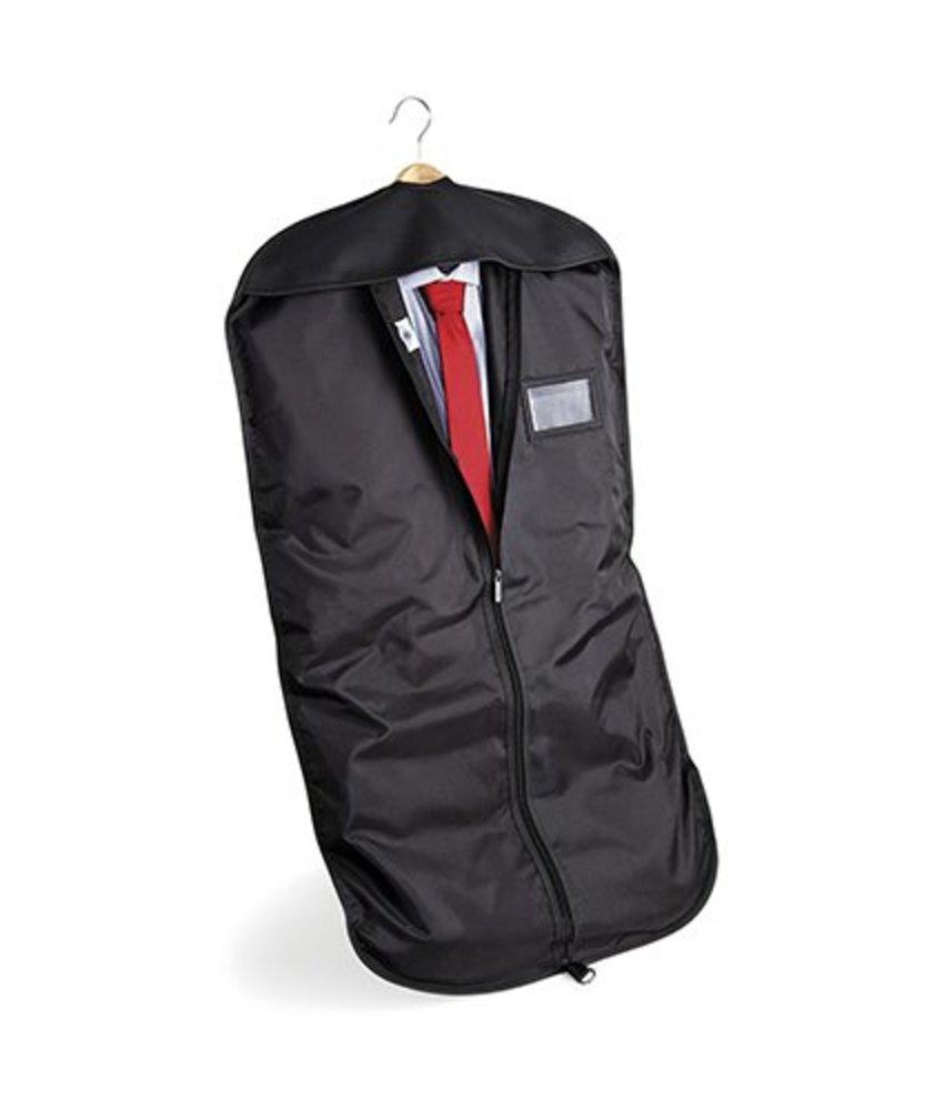 Quadra | QD31 | 631.30 | QD31 | Deluxe Suit Bag