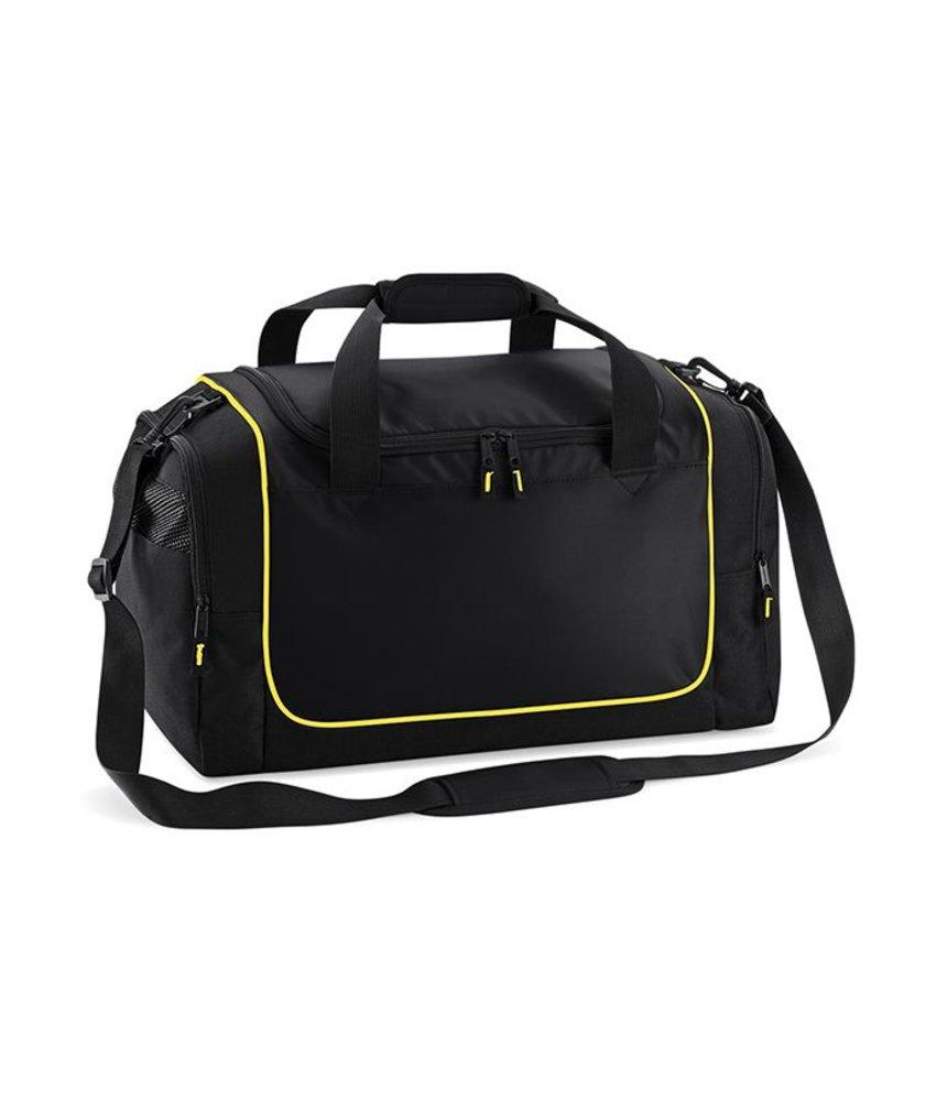 Quadra Locker Bag