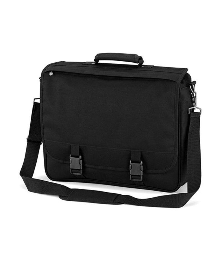 Quadra | QD65 | 665.30 | QD65 | Allround Briefcase